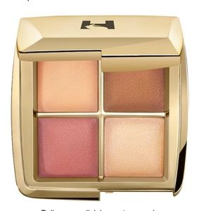 Hourglass Mini Ambient palette NWT